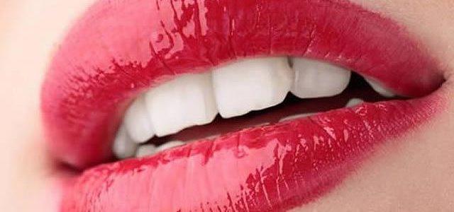 6 mythes sur le blanchiment des dents, la démystification et 6 faits à connaître