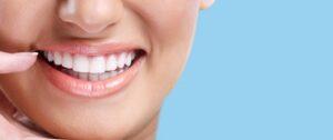 chirurgie-dentaire-en-tunisie